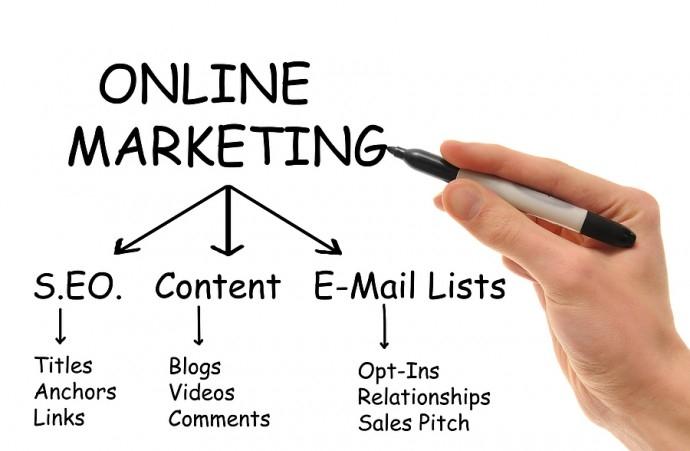 tìm việc làm online nhanh 3