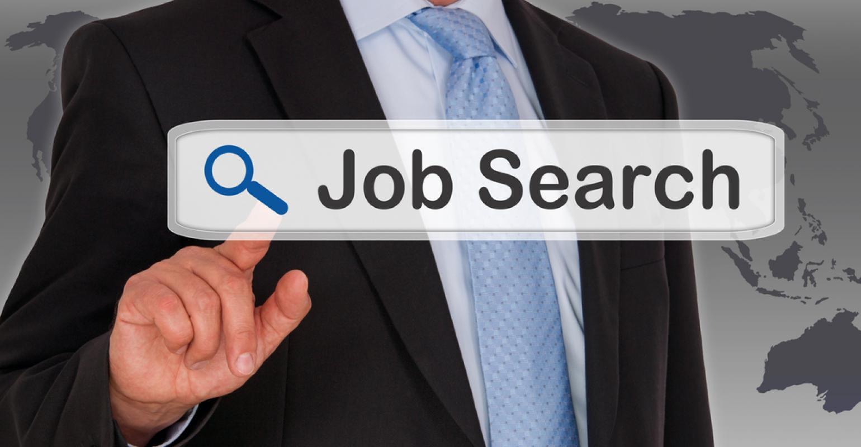 Không chỉ phụ thuộc vào công cụ tìm kiếm việc làm duy nhất