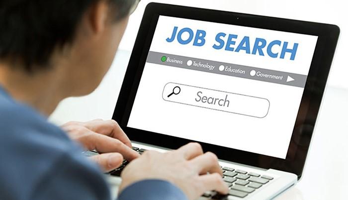 Yếu tố thông tin khi tìm việc làm tại Cần Thơ