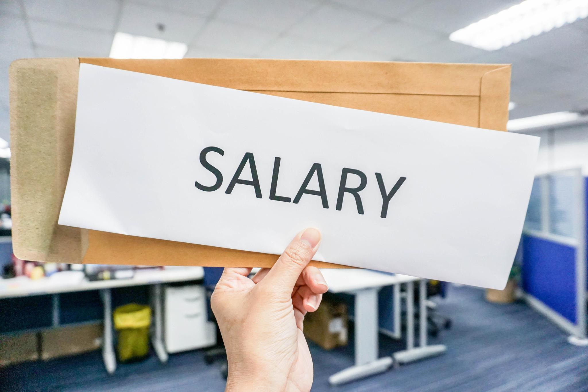 Yếu tố tiềm lực khi tìm việc làm tại Cần Thơ