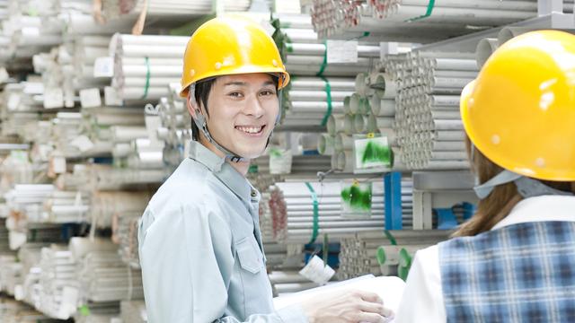 Việc làm kỹ sư cơ điện tử cần gì ở mỗi ứng viên
