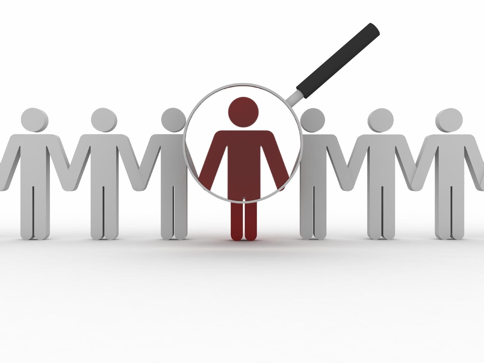 cách đăng tin tuyển dụng hiệu quả 3