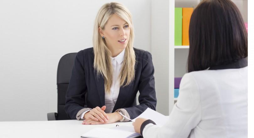 tuyển dụng nhân viên hiệu quả nhất
