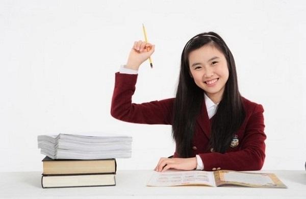 ưu điểm của việc học thêm