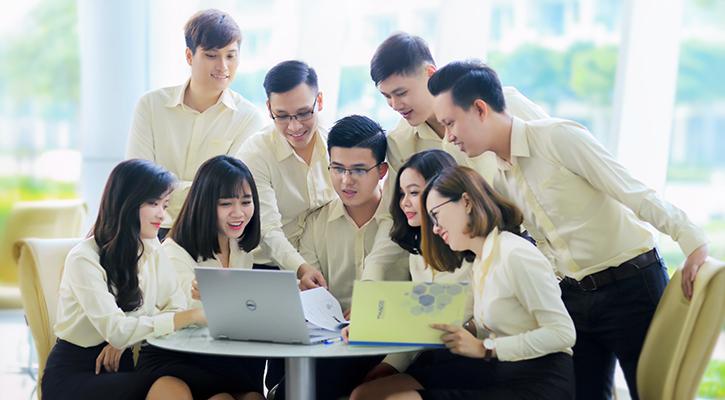 Xu hướng Việc làm tại Đà Nẵng ngành khách sạn mới nhất