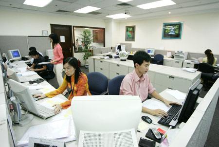 Phương pháp giúp bạn có việc làm tại Thanh Hóa ngành IT