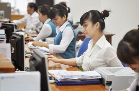viec lam tai Bac Ninh