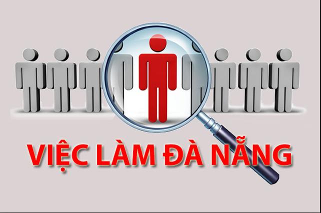viec lam tai Da Nang
