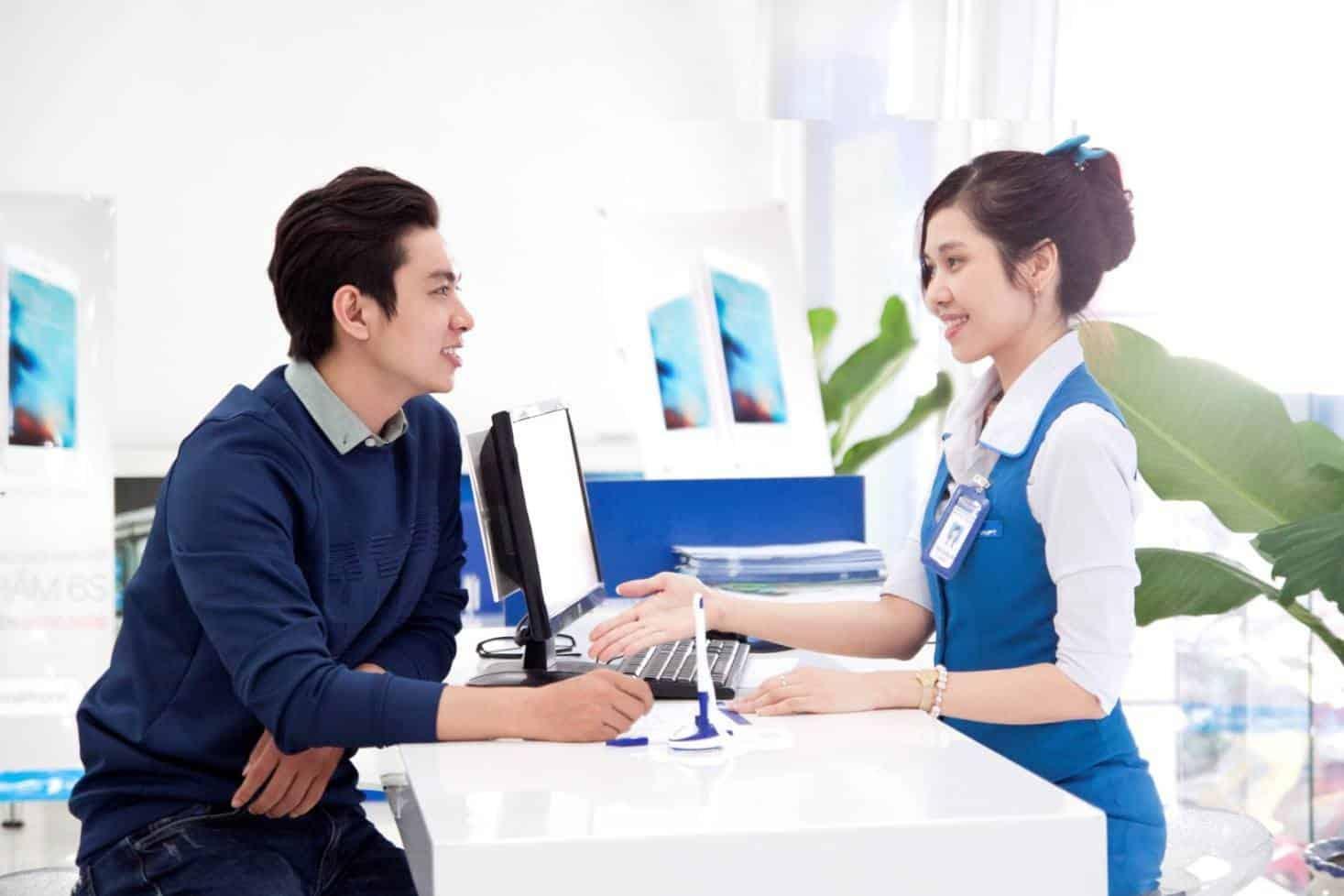việc làm chăm sóc khách hàng tại hồ chí minh 3