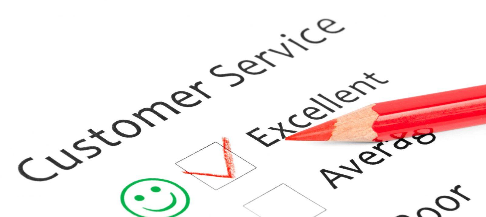 việc làm chăm sóc khách hàng tại hồ chí minh 4