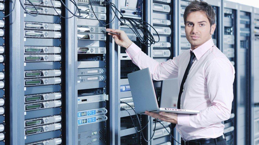 Cơ hội  việc làm trong lĩnh vực điện tử viễn thông hiện nay là gì?