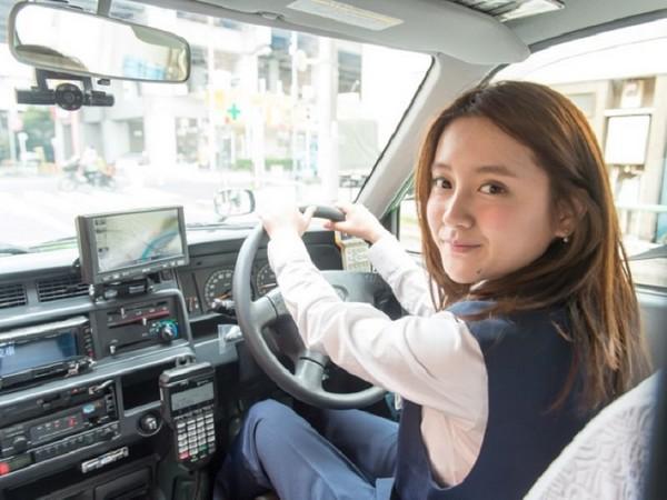 việc làm lái xe tại bắc ninh