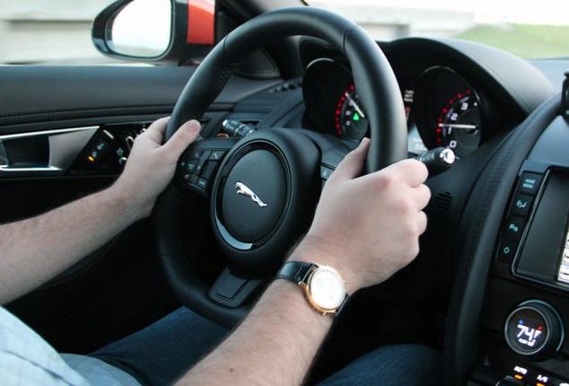 việc làm lái xe tại Cần Thơ 1
