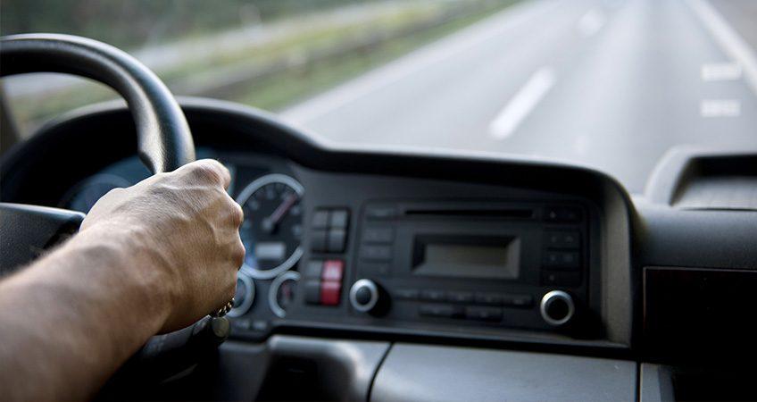việc làm lái xe tại Cần Thơ 4