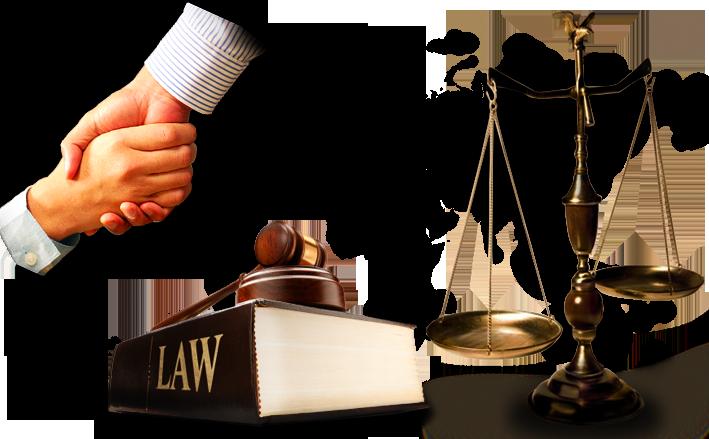 việc làm luật tại hồ chí minh 1
