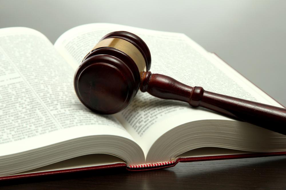 việc làm luật tại hồ chí minh 3