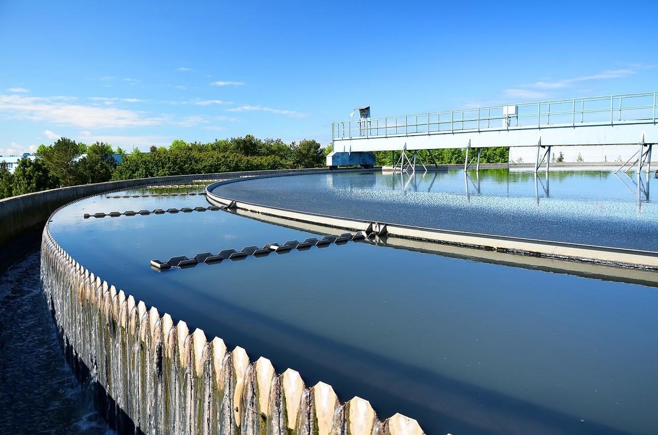việc làm môi trường tại hồ chí minh 2