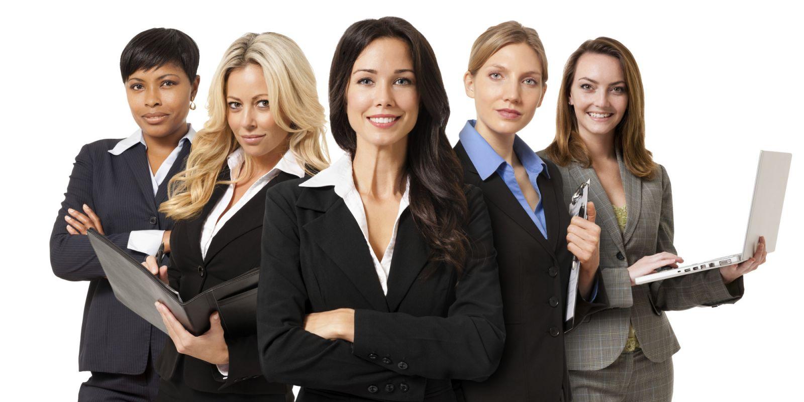 Làm nhân sự thường xuyên phải đối mặt với áp lực tuyển dụng nhân viên chất lượng cho công ty