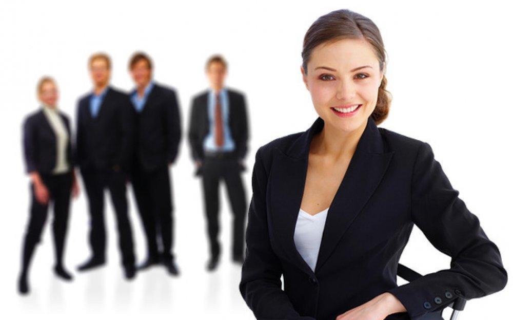 Việc làm nhân sự có nhiều thuận lợi nhưng cũng có không ít những khó khăn