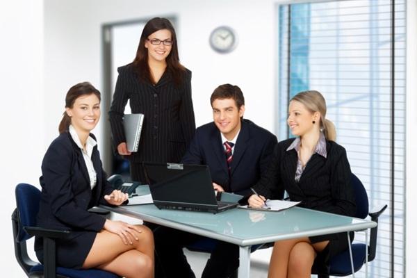 việc làm nhân viên kinh doanh tại hồ chí minh
