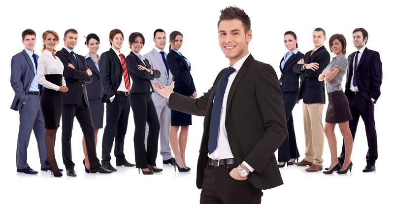 việc làm nhân viên kinh doanh ở hồ chí minh