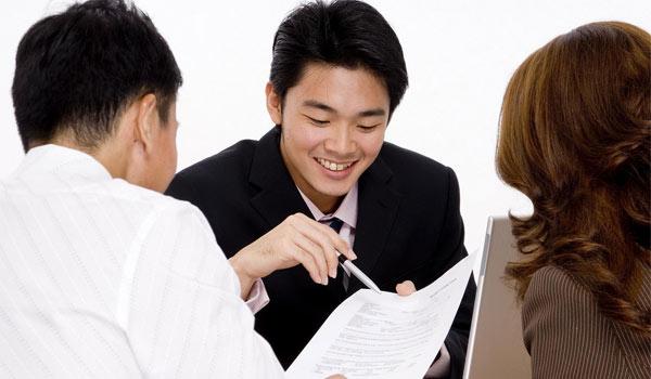 việc làm nhân viên kinh doanh hồ chí minh