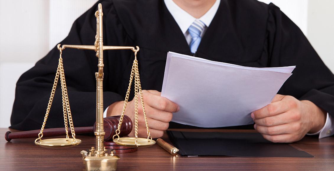 việc làm pháp lý tại hà nội 2