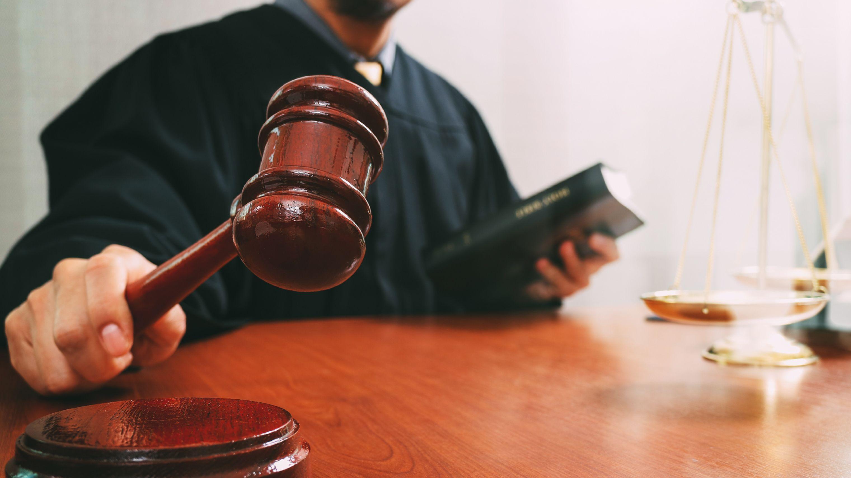 việc làm pháp lý tại hà nội 4
