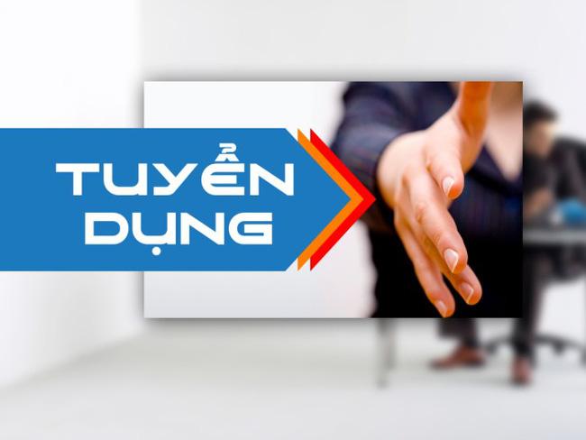 viec lam tai Hung Yen
