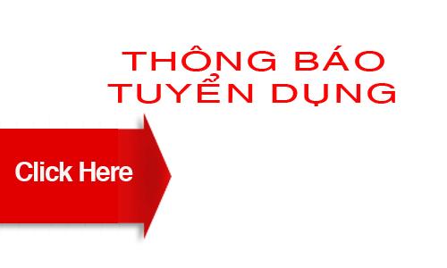 viec lam tai Ninh Binh