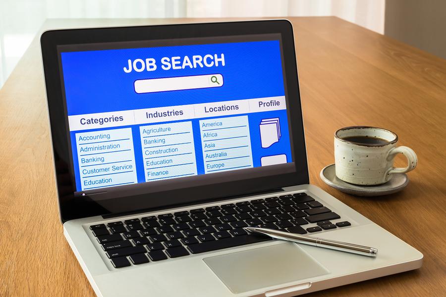 phương pháp tìm kiếm việc làm nhanh chóng 4