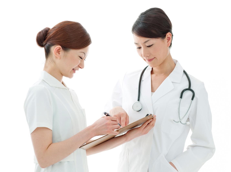 Việc làm y dược