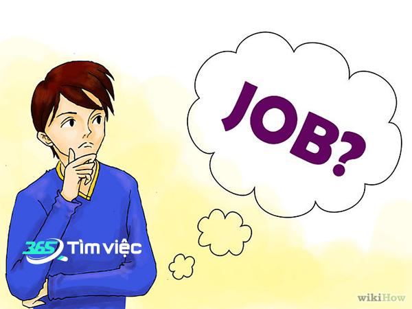 vnn247.com - Tìm công việc partime cho các bạn sinh viên cần chú trọng những điều gì?