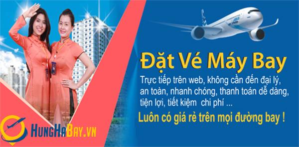 blogdoctin.net - Kinh nghiệm vi vu Nha Trang tự túc 3 ngày 2 đêm