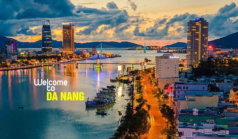 contentviet.com - Vi vu Đà Nẵng 3 ngày 2 đêm siêu rẻ