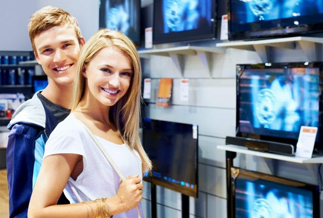 tintucsky.com - Lời khuyên lựa TV của hãng nào sản xuất