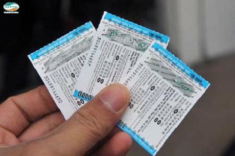 vnnewspost.com - Thẻ điện thoại Viettel có mấy số