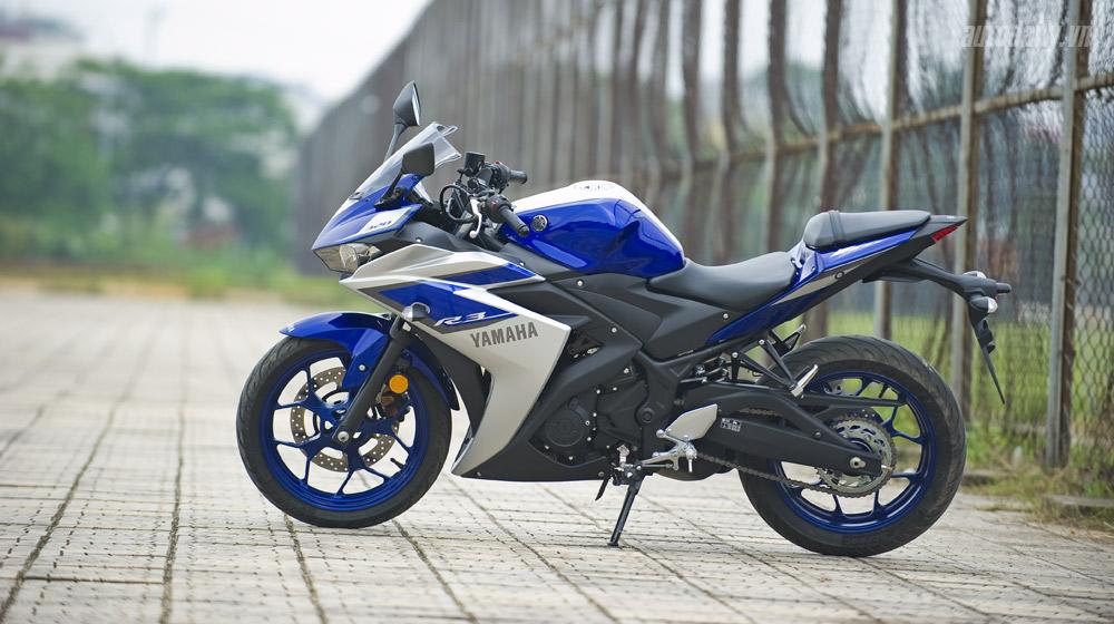 VnnewsWorld.com - Kiếm xe máy tại các trang rao vật trên mạng tốt hay không