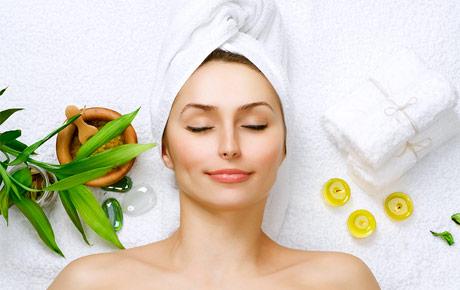 vnnewstar.com - Cách chăm sóc da mặt vào mùa đông những cô nàng nên chú ý