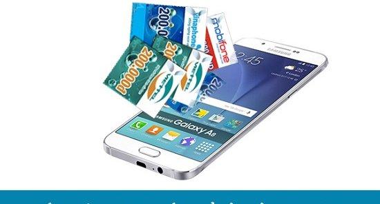 tintrongtop.com - Hướng dẫn mua dịch vụ 3G ngày của Vietel
