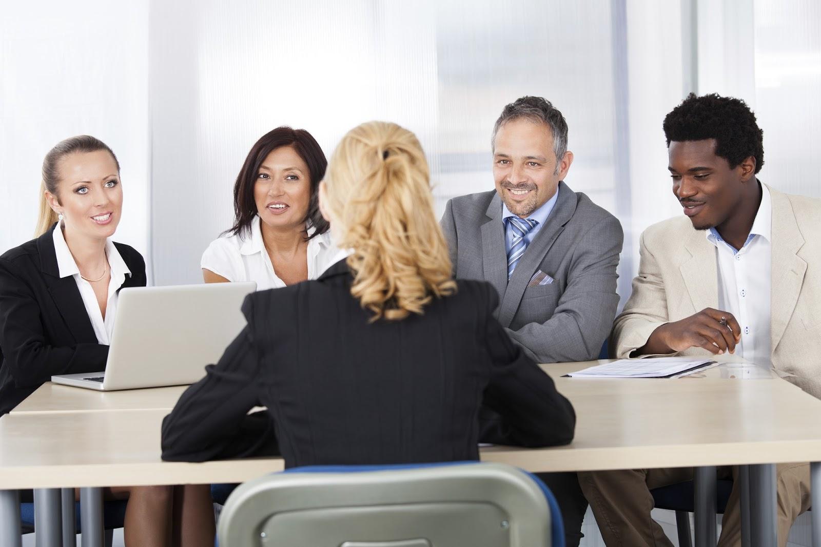 toptin247.com - Những trở ngại trong quá trình lựa chọn việc làm