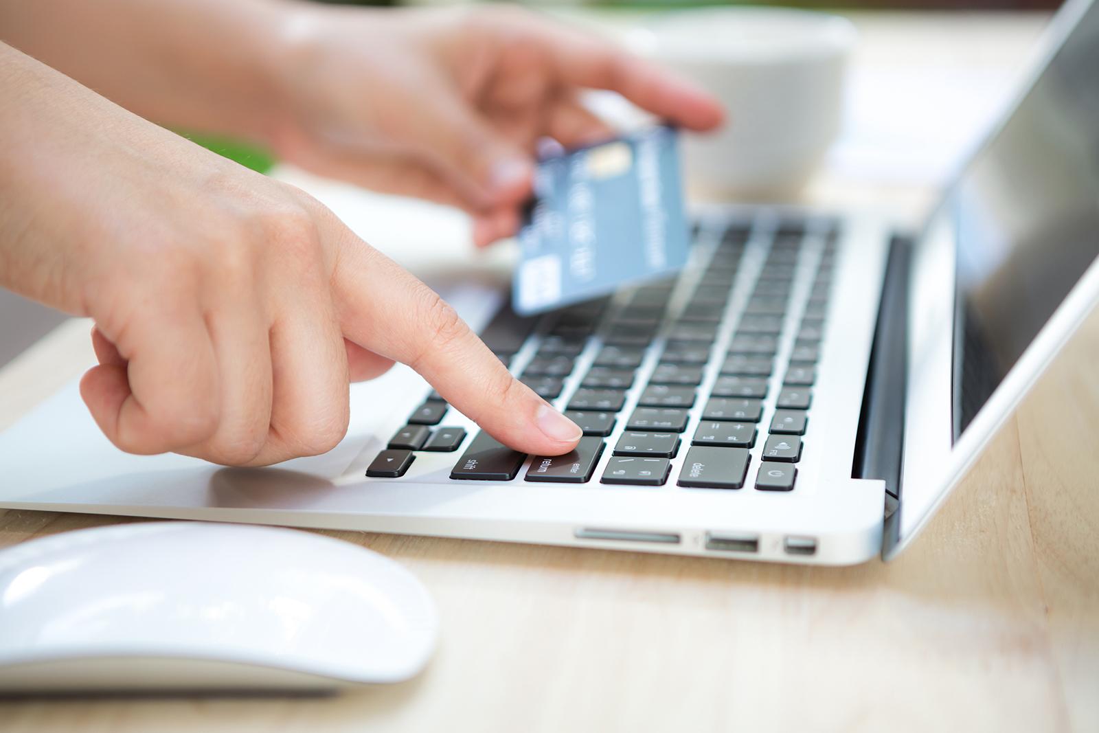 docthue.com - Cách thức rao bán bán hàng online qua internet