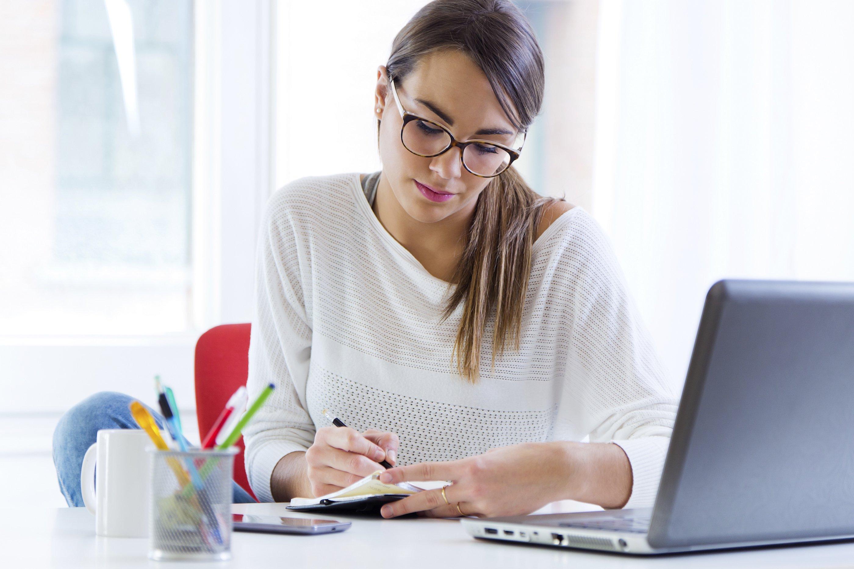 VnnewsWorld.com - Sinh viên cần chuẩn bị như nào trước khi tìm được việc