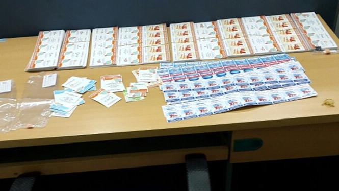 blogdoctin.net - Card Megacard và tất cả thông tin mới nhất