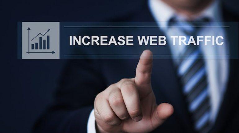 bantintrongngay.com - Bí kíp kiếm người vào về website hiệu quả mà bạn chưa nắm rõ