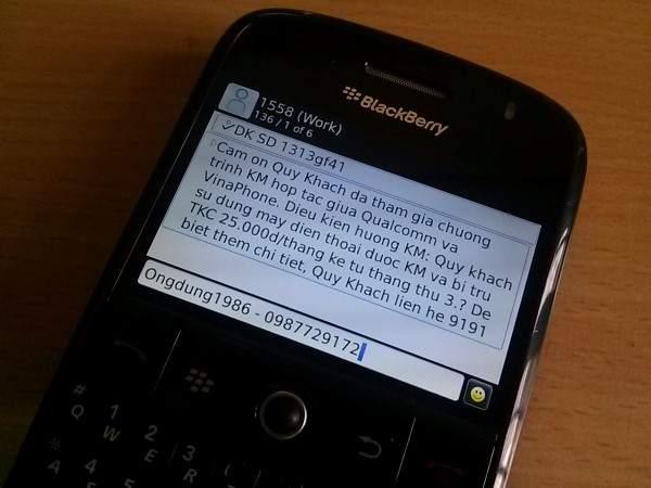 instavietnam.com - Tất cả tin tức đặc biệt trên thẻ điện thoại data Vinaphone
