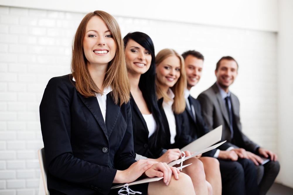 gocduatin.net - Điểm qua bốn công việc bán thời gian có thù lao khá cho HSSV