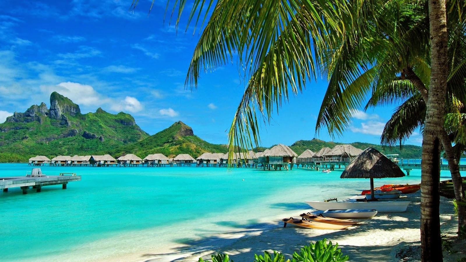 trangtin24h.com - Du ngoạn đảo Phú Quốc chỉ 3N2Đ vô cùng thú vị