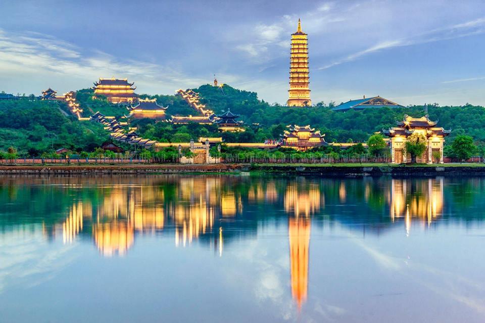 trangtin24h.com - Tất tần tật tin tức tham quan Ninh Bình cho quý khách