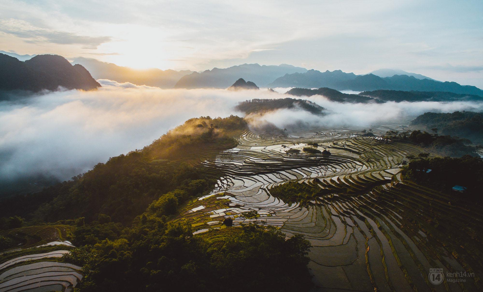 contentviet.com - Tất cả thông tin du khách nên tham khảo khi đi tới Pù Luông